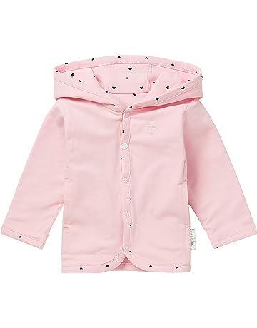 Babybekleidung Amazon De