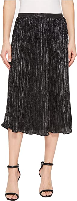 Nally & Millie - Pleated Skirt