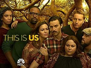 This is Us Season 3