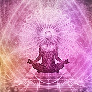 Pineal Gland Activation Audio
