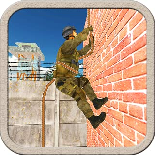 Best army shooting games for kids Reviews