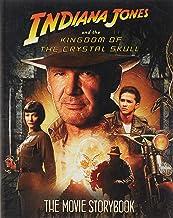 Indiana Jones and the Kingdom of the Crystal Skull - Movie
