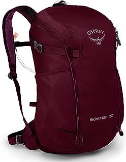 Best osprey skimmer 30 Reviews