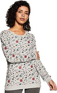 ABOF Women Sweatshirt