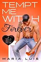 Best love you forever book tattoo Reviews