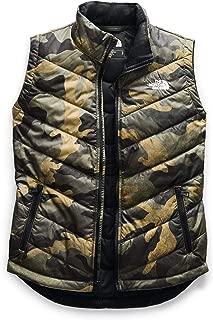 The North Face Women's Tamburello 2 Vest