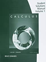 Best ninth edition calculus solutions Reviews