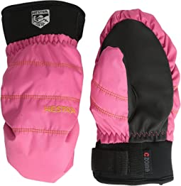 cadcb09f1 The north face kids nugget mitt infant