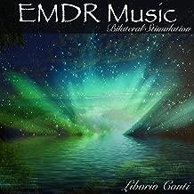 Emdr Music Bilateral Stimulation