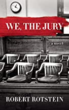 Best we the jury book Reviews