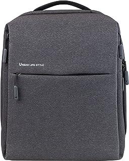 Xiaomi Mi Minimalist Urban Backpack - Dark Gray