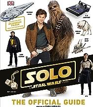 Best salo movie images Reviews