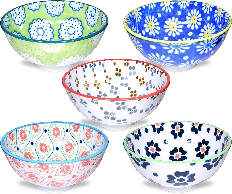 Mino Ware Japanese Rice Bowl Soup Max 66% OFF Noodle Sarada Past San Diego Mall Ramen
