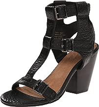 Seychelles Women's Electro Dress Sandal