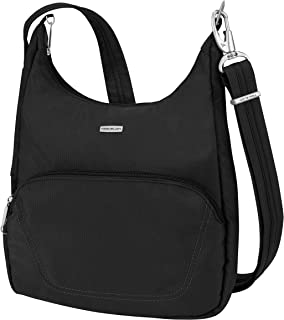 Best travelon anti-theft classic essential messenger bag Reviews