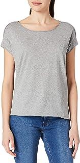 Marc O'Polo Denim T- Shirt Femme