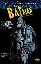 All-Star Batman Vol. 1: My Own Worst Enemy (Rebirth) (Batman: Dc Universe Rebirth)