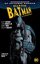 Best list of detective comics issues Reviews