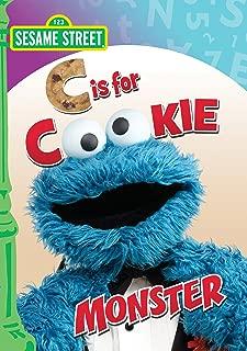 Best cookie monster felt Reviews