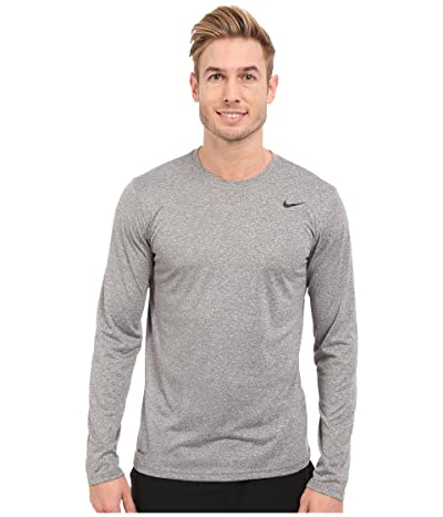 Nike Legend 2.0 Long Sleeve Tee Men