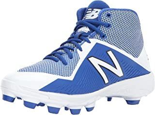 New Balance - Pm4040v4 Molded, Pm4040v4 Uomo