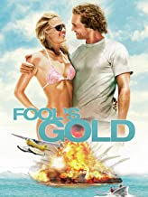 Fool`s Gold (2008)