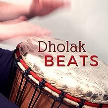dholak instrumental mp3