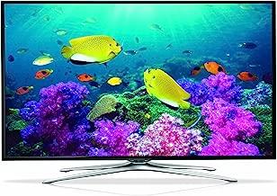 Samsung UN32F5500 32-Inch 1080p 60Hz Slim Smart LED HDTV (2013 Model)