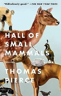 Best thomas pierce writer Reviews