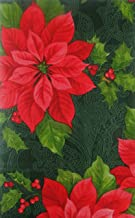 Best happy holiday vinyl tablecloth Reviews