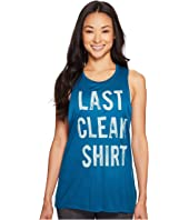 Reebok - Studio Faves Muscle Tee