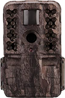 Best moultrie 990i for sale Reviews