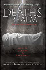 Death's Realm Kindle Edition