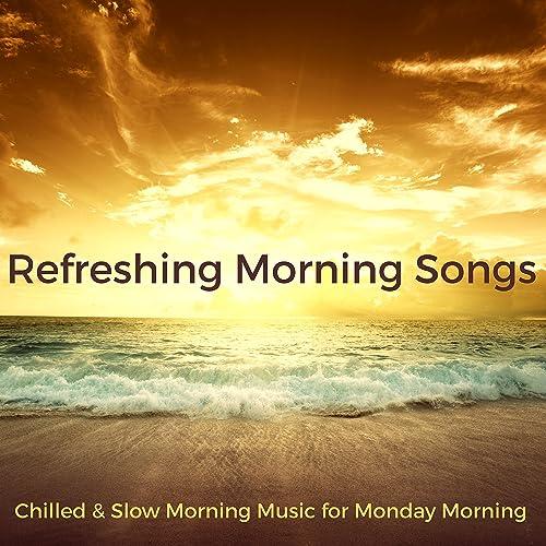 Good Morning (Yoga Asanas) by Piano Chill on Amazon Music ...