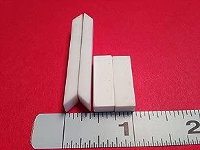 Inca 340 Band saw Guide Blocks (4-piece Set)
