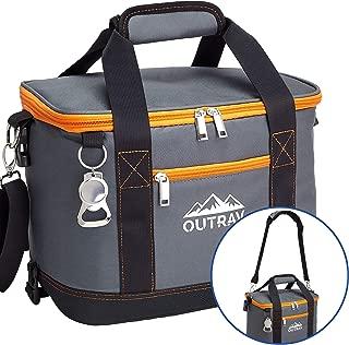 Best ozark trail bag cooler Reviews