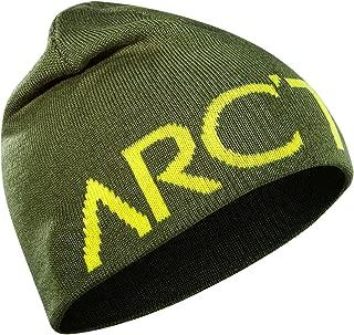 Arc'teryx Unisex Word Head Toque