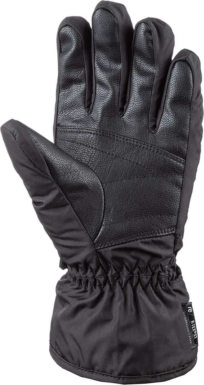 Reusch Damen Snow Queen R-tex Xt Handschuh