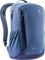 Deuter Unisex – Adults Vista Skip Urban Backpack