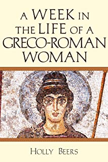 Best greco roman women Reviews