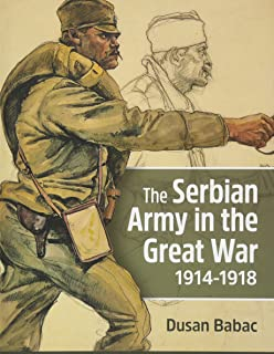 Best serbian army uniform Reviews