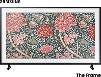 Samsung The Frame 43