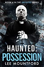 Haunted: Possession