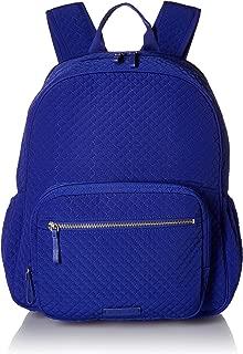 Vera Bradley Backpack Baby Bag, Microfiber