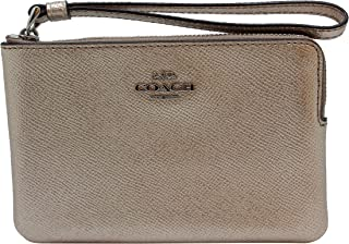 27d74459f60c6 Amazon.com   25 to  50 - Coach   Wristlets   Handbags   Wallets ...