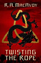 Best the twisting of the rope Reviews