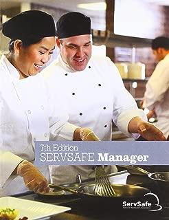Best national restaurant servsafe Reviews