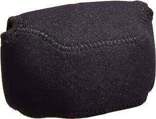 OP/TECH USA 7401084 Soft Pouch Digital D-Compact (Black)