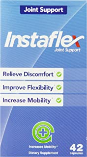Instaflex Joint Support, 42 Count