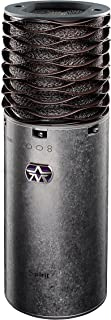 Aston Microphones Spirit Large Diaphragm Multi-Pattern Condenser Microphone